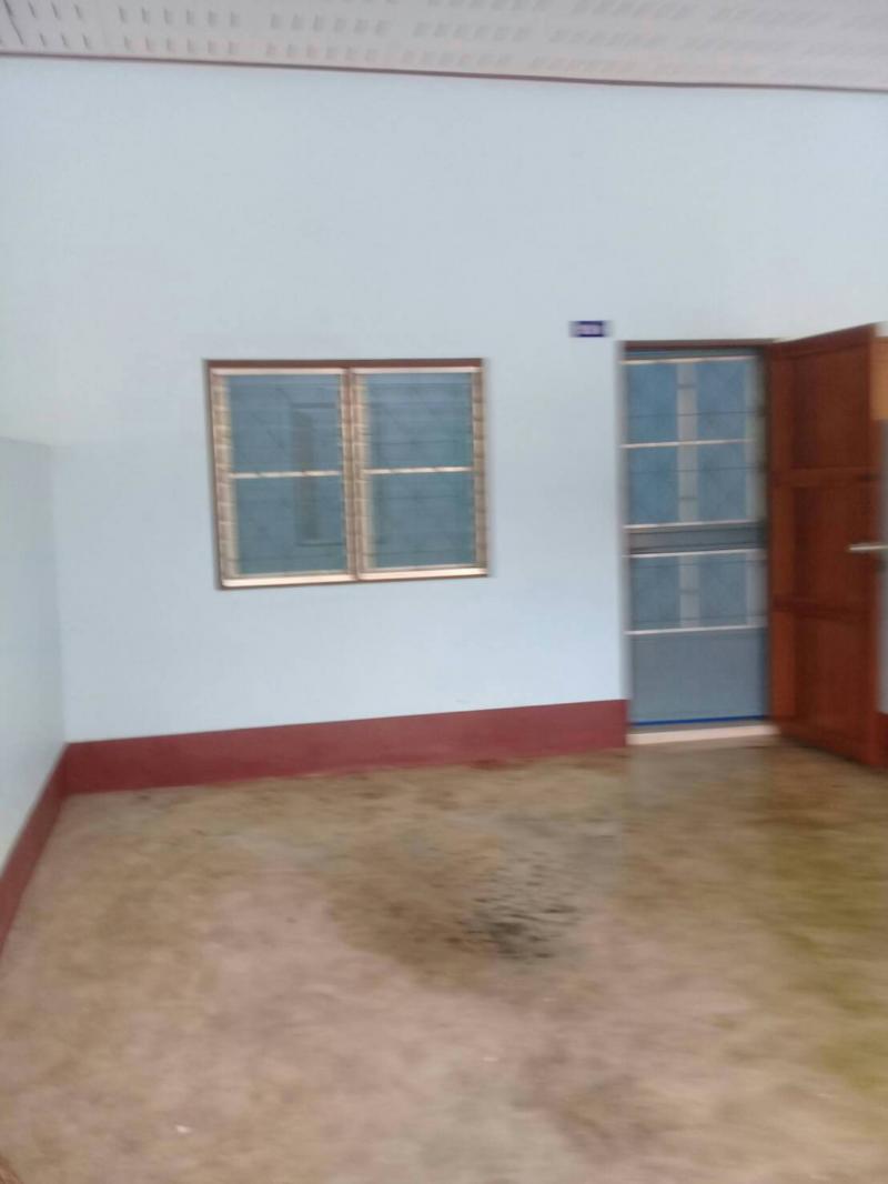 ห้องเช่า 2000 ตราด เมืองตราด วังกระแจะ